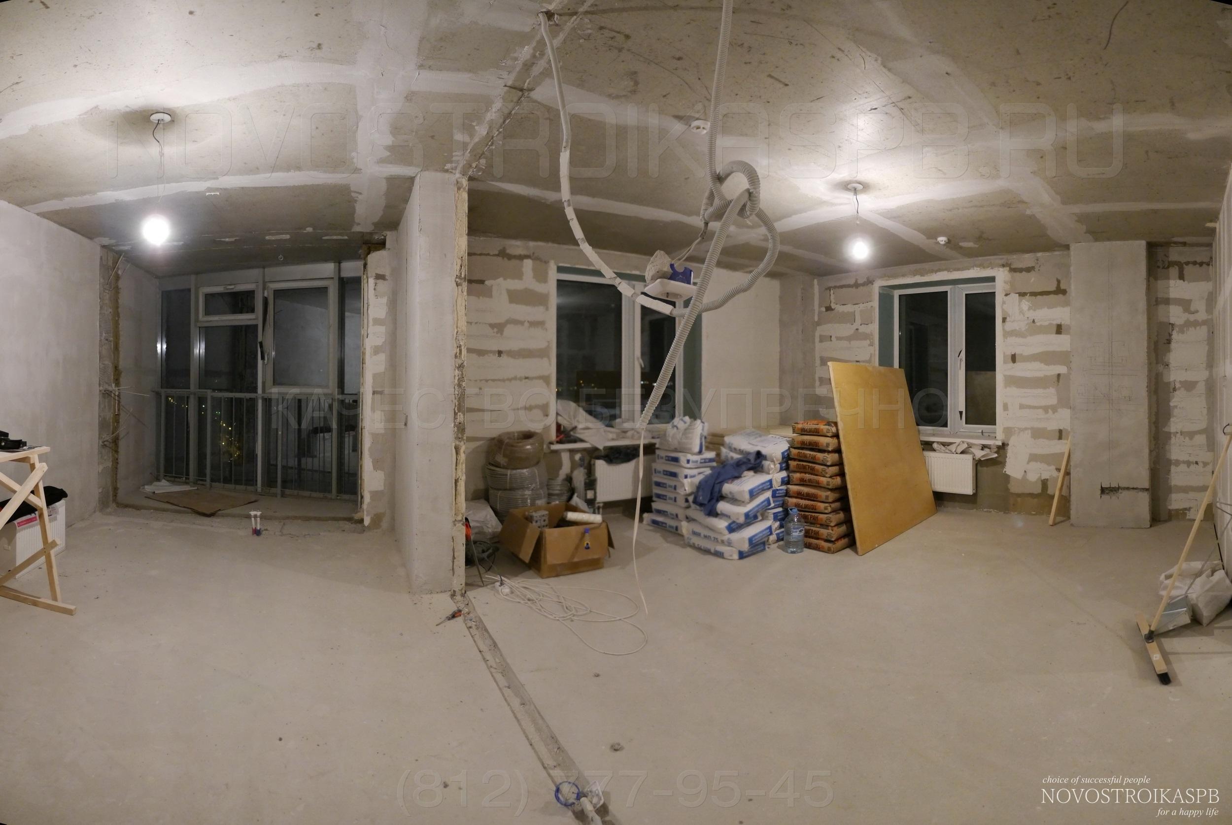 Однокомнатные квартиры в иркутске купить новостройка с отделкой недорого