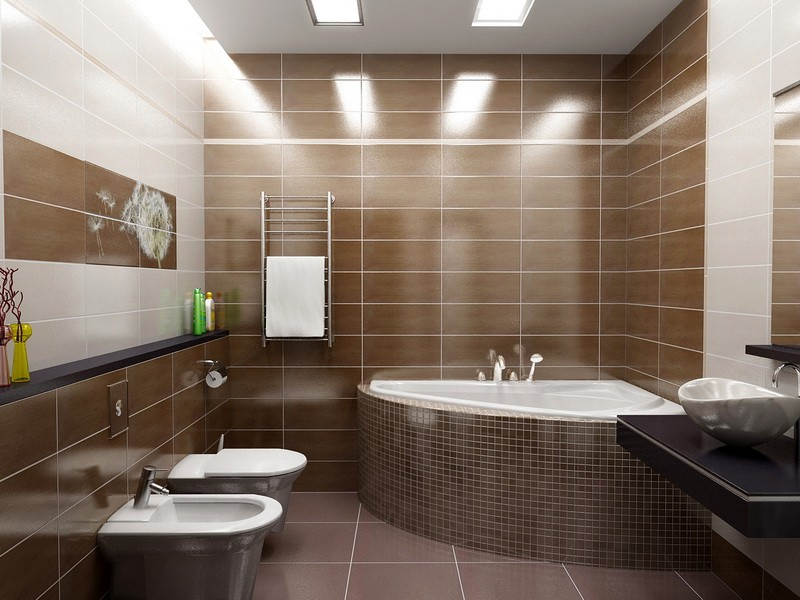 Дизайн комнаты 11