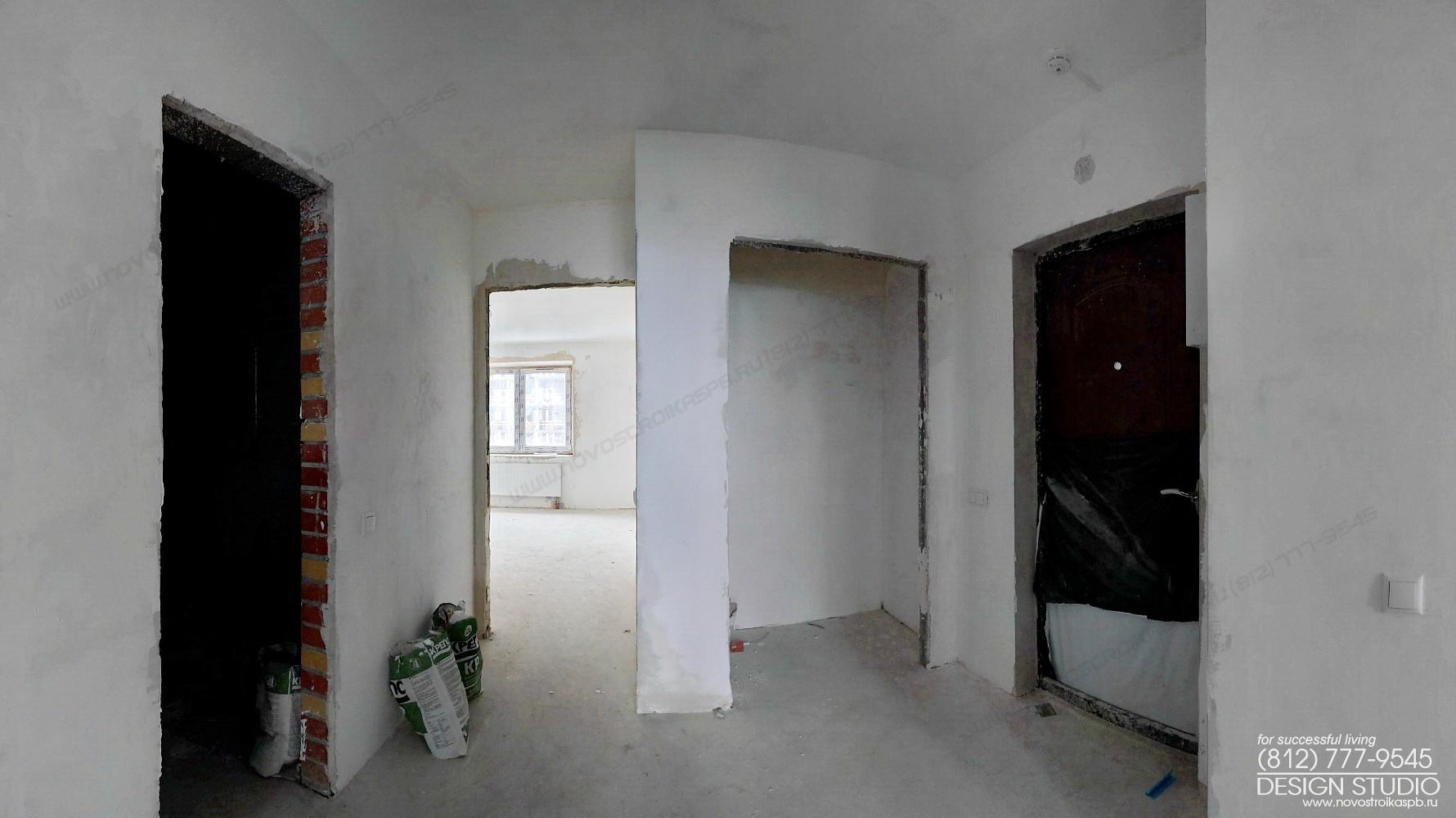 Каркасный дом своими руками пошаговая инструкция сборки с