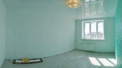 Ремонт квартир ФОТО в ЖК Северная долина